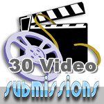 30 VideoSubmissions