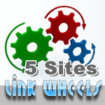 5 Sites Link Wheels