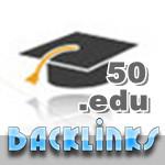 50.edu backlinks